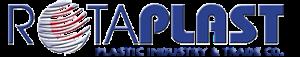 Rotaplast Plastic Industry